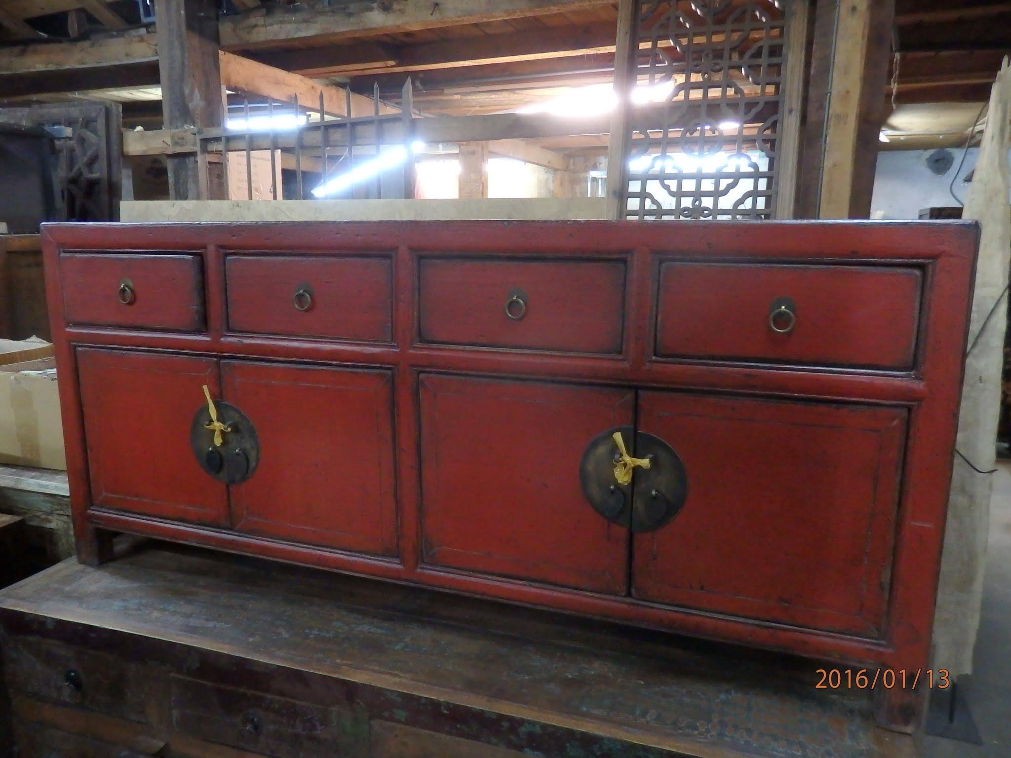 Enfilade comptoir de java toulouse meubles objets for Comptoir du carrelage toulouse