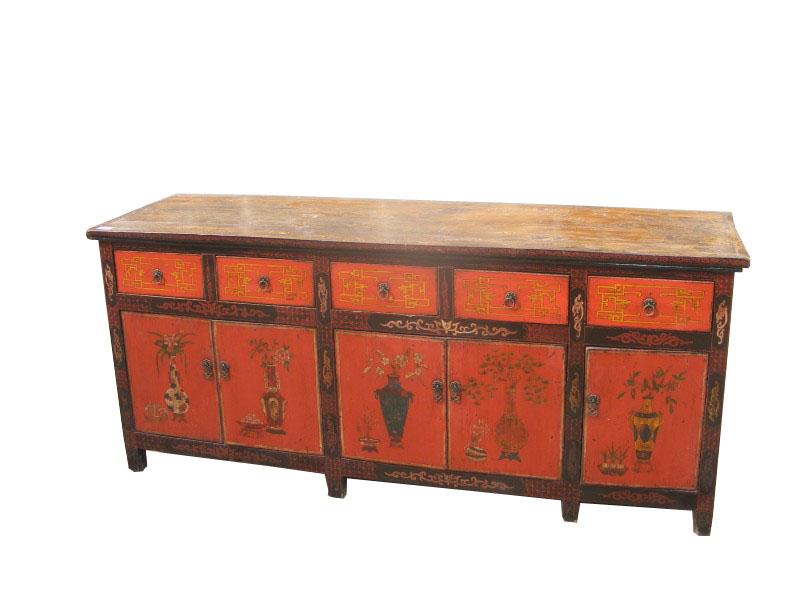 meuble de tv yi 2 comptoir de java toulouse meubles