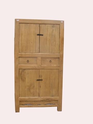 armoire f 221 comptoir de java toulouse meubles. Black Bedroom Furniture Sets. Home Design Ideas