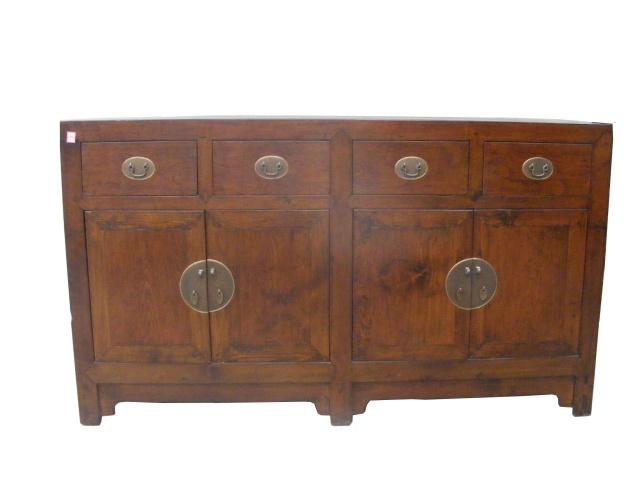 bahut f 199 comptoir de java toulouse meubles objets