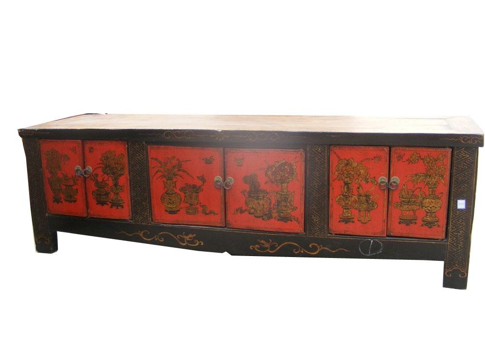 Meubles tv comptoir de java toulouse meubles objets for Site meuble