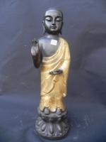 Bouddha DSCN2250
