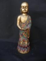 Bouddha DSCN2266
