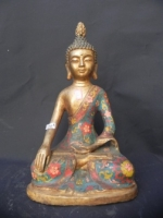 Bouddha DSCN2289
