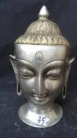 Bouddha MG_0241