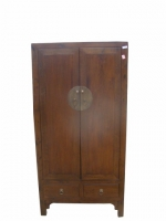 armoire F-211
