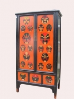 armoire F-267