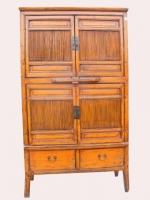 armoire F-277