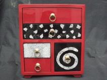 boite à tiroirs 004