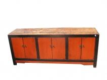 meuble tv zhang 13