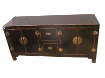 meuble tv zhang 13 (2)