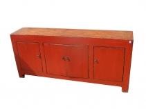 meuble tv zhang 13 (4)