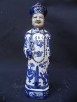 statue DSCN2175