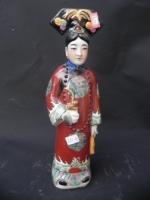 statue DSCN2212