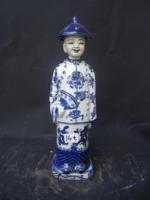 statue DSCN2404