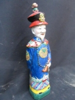 statue IMG_0012