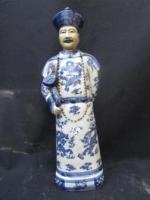 statue IMG_0072