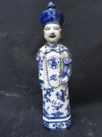 statue IMG_0109