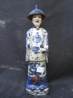 statue IMG_0115