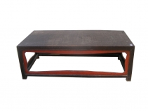 table basse 30(1)