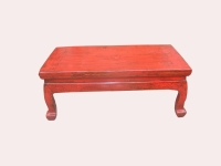 table basse F-229