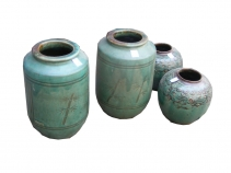 vase zhang 22(1)